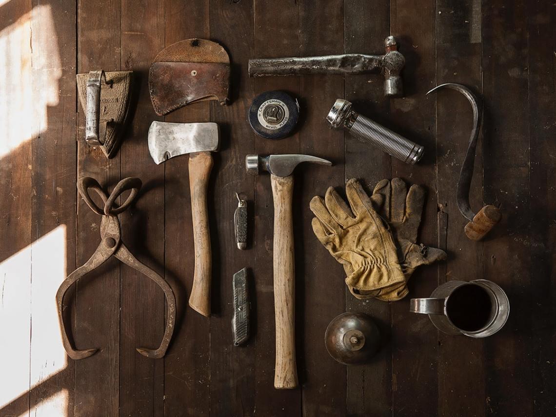 old tools 1200 x 900 px-min.jpg