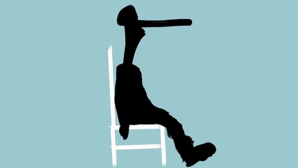 sitting-liar-min.jpg