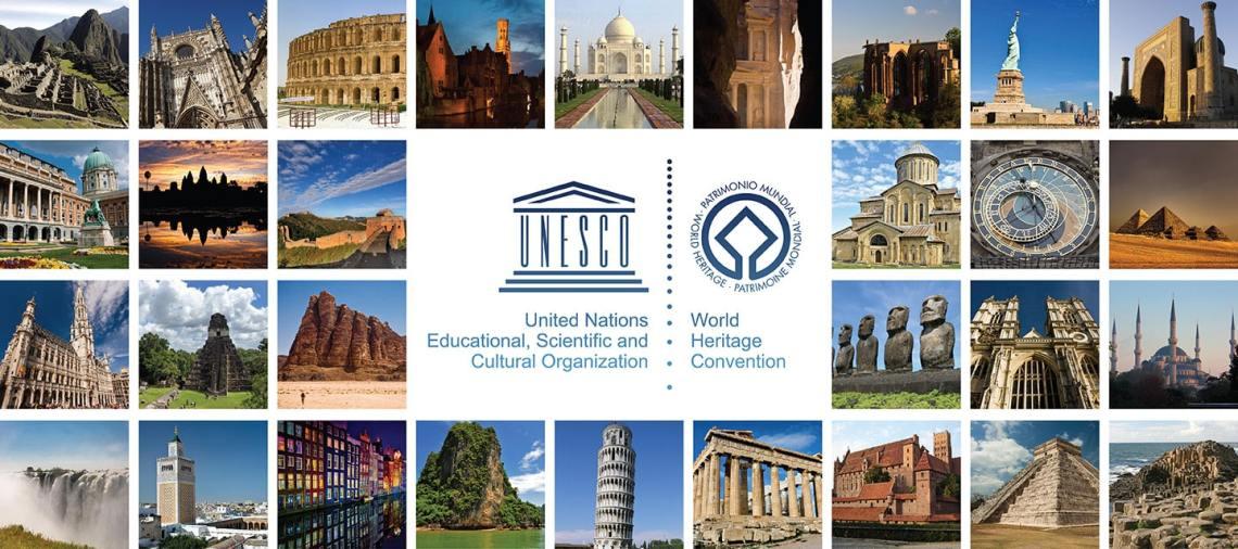UNESCO-min