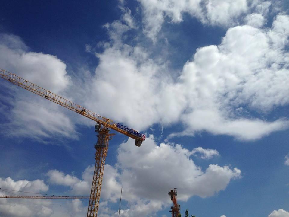 Construction-min.jpg