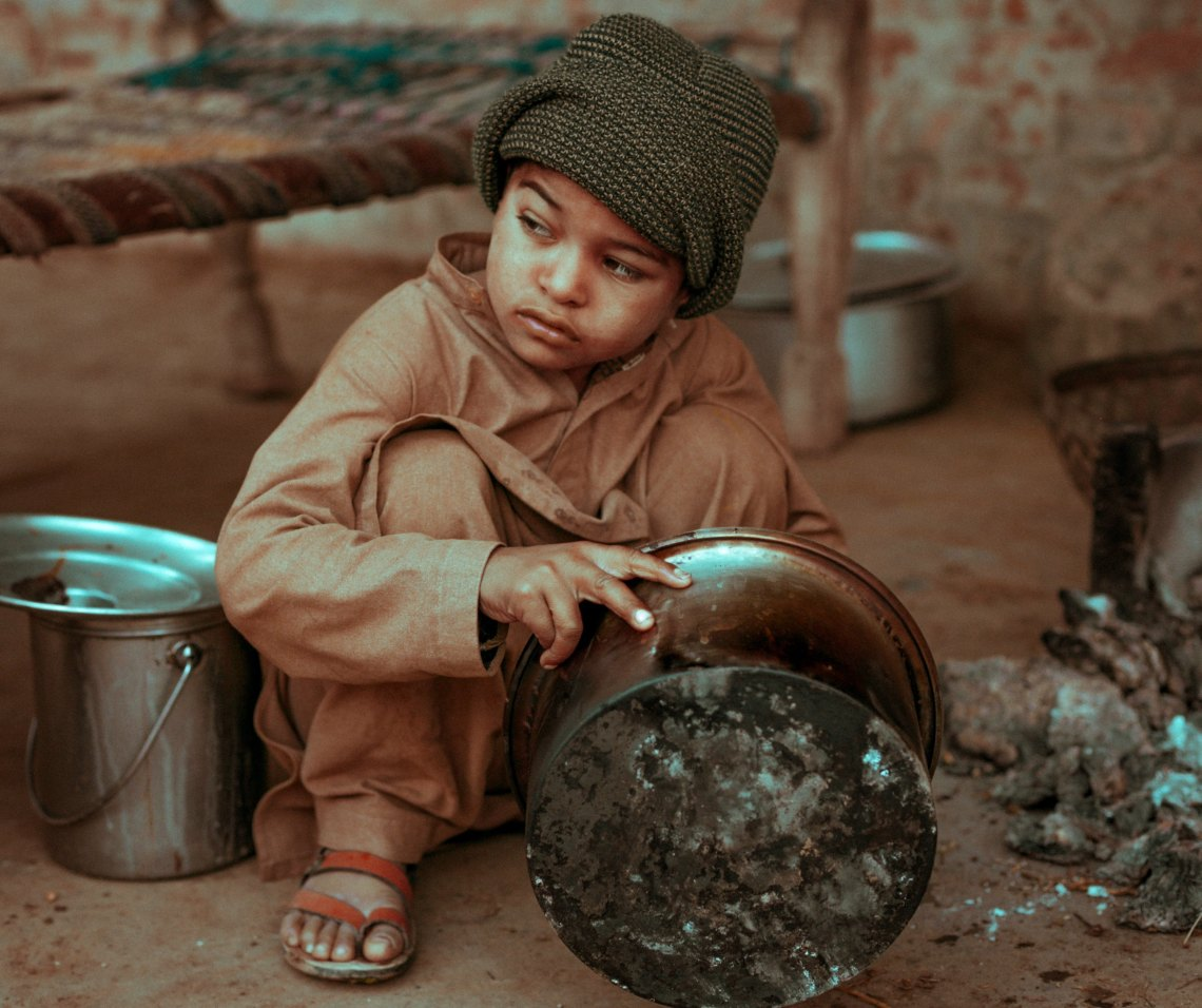 muhammad-muzamil-564060-unsplash
