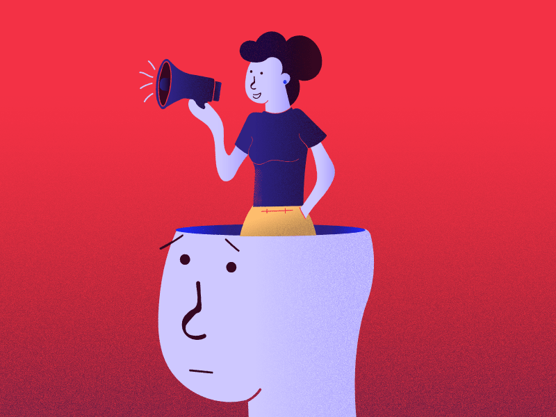 speak-your-mind-illustration-min.png