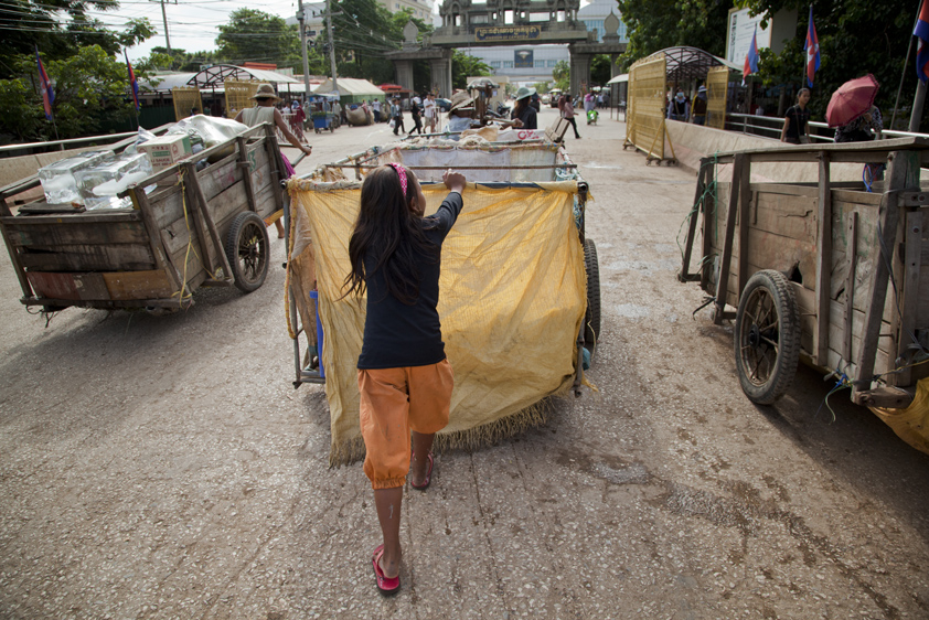 UNICEFbtmbg100929-9771.jpg