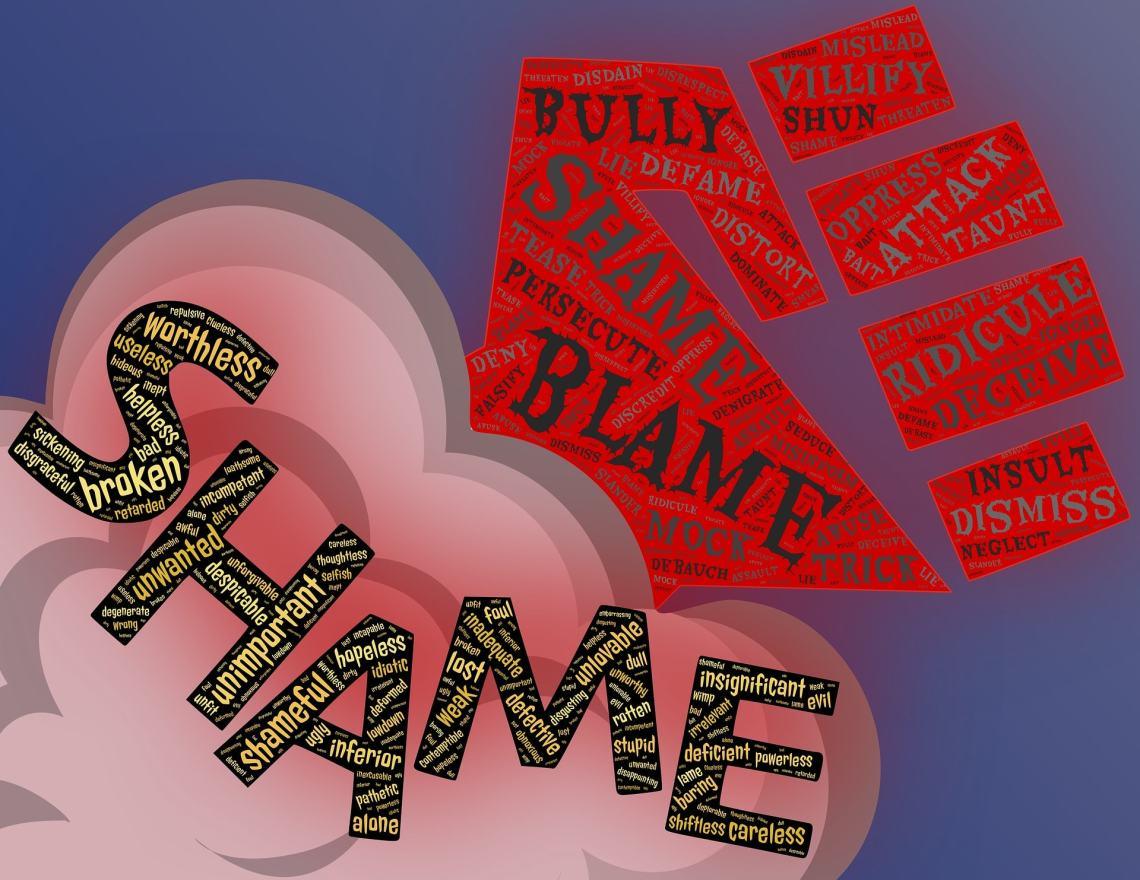 shame-2087869_1920-min.jpg